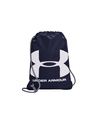 Under Armour OZSEE Sackpack 1240539-411