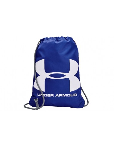 Under Armour OZSEE Sackpack 1240539-402