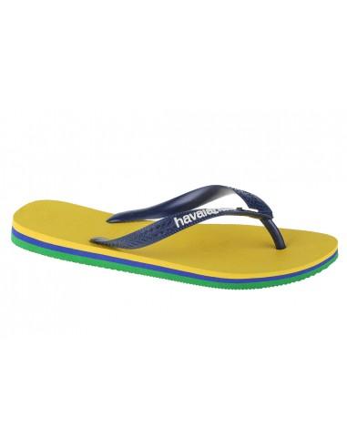Havaianas Brasil 4140715-2197