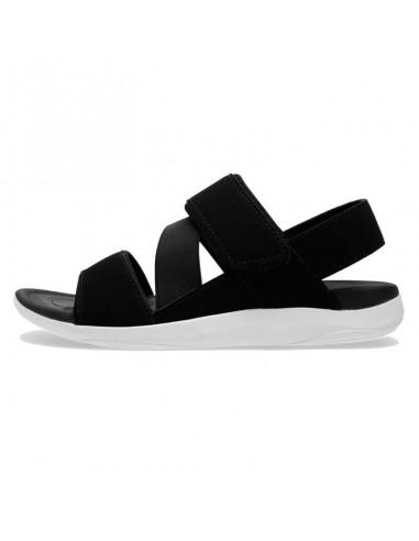 Sandals 4F W H4L21-SAD003 21S