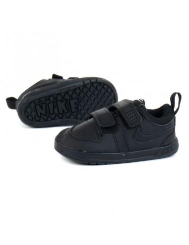 Nike Pico 5 (TDV) Jr AR4162-001 shoe