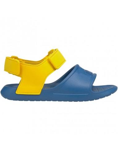 Sandals Puma Divecat v2 Injex PS Star Jr 369546 07