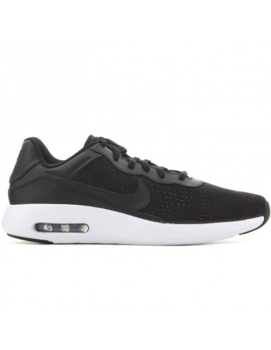 Nike Mens Air Max Modern Moire M 918 233 002 παπούτσι