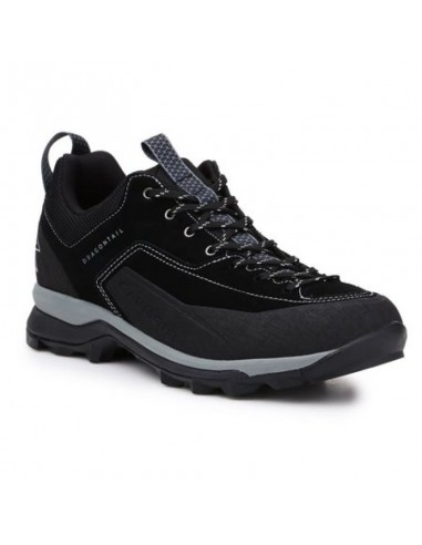 Garmont Dragontail M 002477 shoes