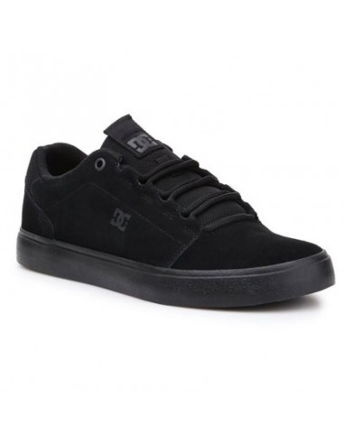 DC Hyde S M ADYS300579-001 shoes