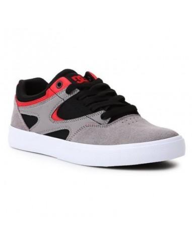 DC Kalis Vulc M ADJS300569-XKSR shoes