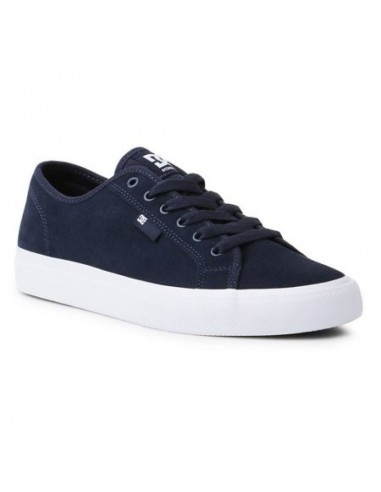DC Manual S M ADYS300637-DNW shoes