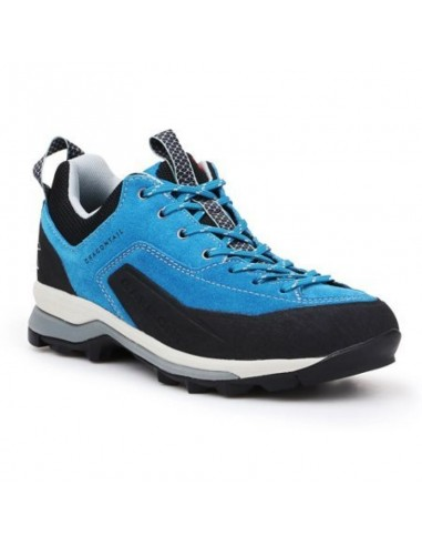 Garmont Dragontail WMS W 002479 shoes