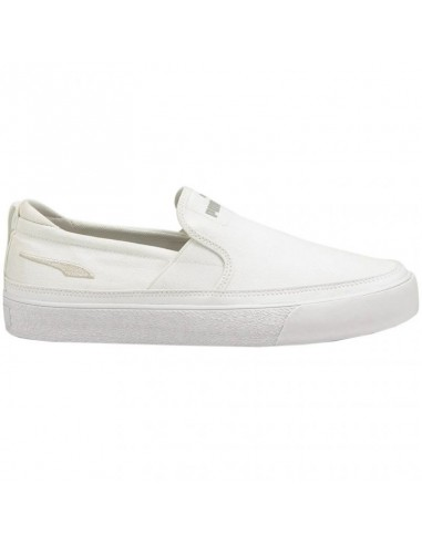 παπούτσια Puma Bari Z SlipOn W 380141 02