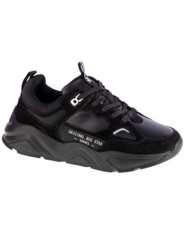 Big Star Shoes GG274654
