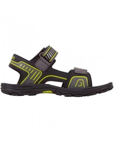 Sandals Kappa Paxos K 260864K 1133
