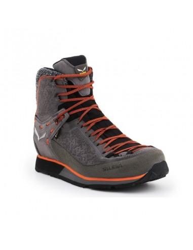 Salewa Ms Trainer 2 Winter GTX M 61372-3845 παπούτσια πεζοπορίας