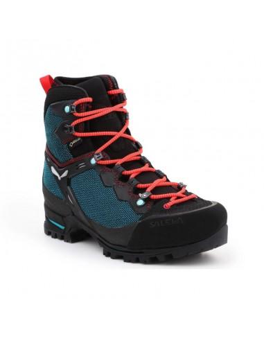Salewa WS Raven 3 GTX W 61344-8736 trekking shoes