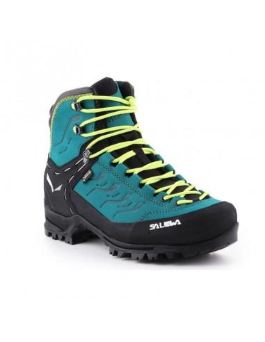 Salewa Ws Rapace Gtx W 61333-8630 shoes