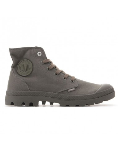 Palladium Pampa Hi M 73089-325-M παπούτσια