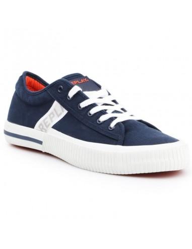 Replay Kinard M RV840015T-0040 shoes