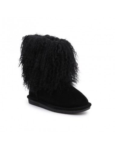 BearPaw Boo Youth Jr 1854Y Shoes