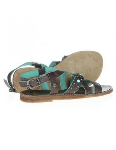Sandals Wrangler Lola Lady W WL141650-30