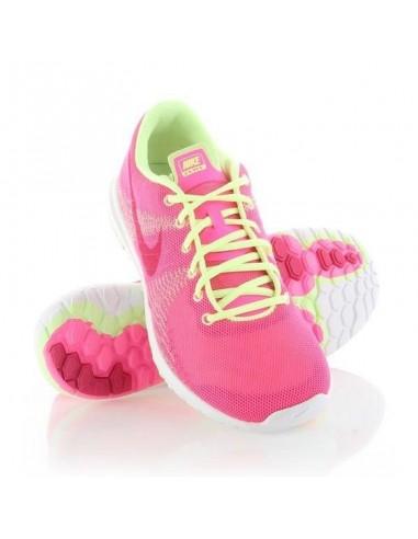 Nike Flex Fury (GS) W 705460-600