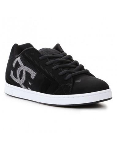 DC Net M 302361-BKO shoes