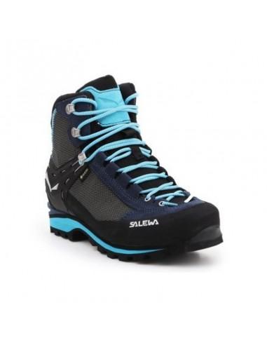 Salewa WS Crow GTX W 61329-3985 shoes
