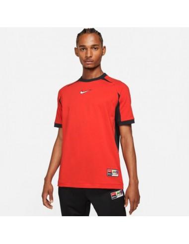 Nike F.C. μπλουζάκι Home M DA5579 673