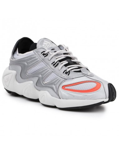 Adidas FYW S-97 M EE5313 shoes