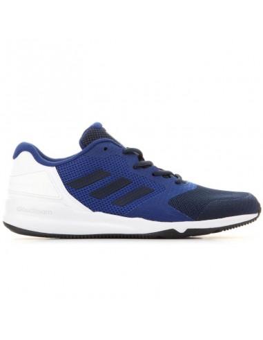 Adidas Crazy Train 2 CF M CG3099 shoes