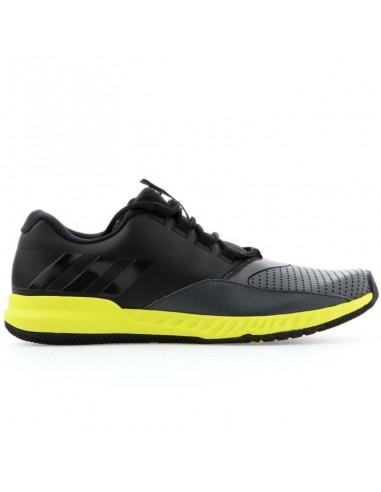 Adidas Crazymove Bounce M BB3770 παπούτσια