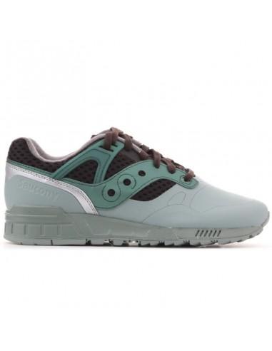 παπούτσια Saucony Grid M S70388-2
