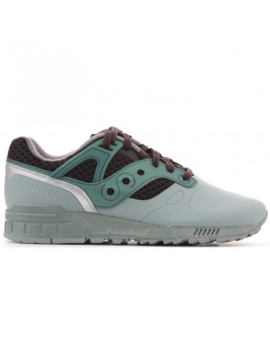Saucony Grid M S70388-2 shoes