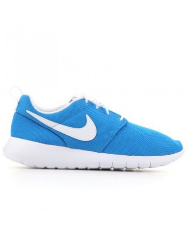 Nike Roshe One (GS) Jr 599728-422 shoes