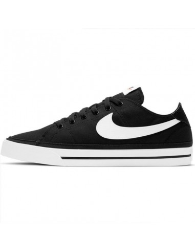 Nike Court Legacy Canvas M CW6539 002