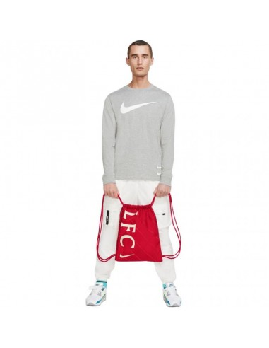 Nike LFC Stadium GMSK Shoe Bag - FA21 M DD1507 687
