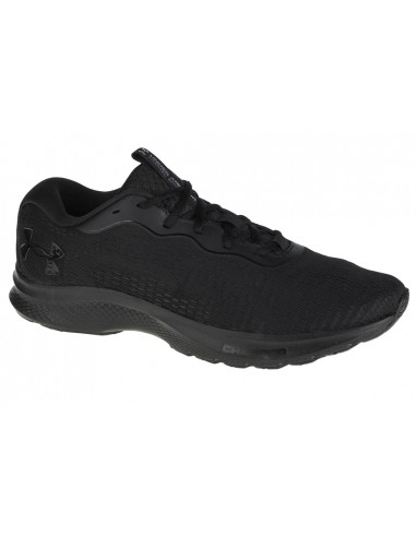 Under Armour Charged Bandit 7 3024184-004