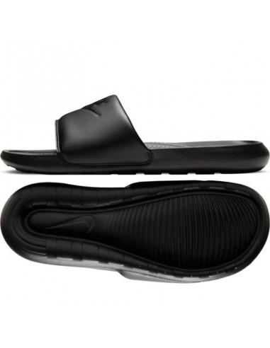 Διαφάνειες Nike Victori One M CN9675 003