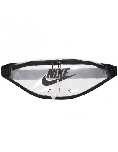 Nike Heritage Hip Pack Clear CW9259 975
