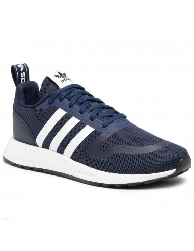 Adidas Multix M FX5117 παπούτσια