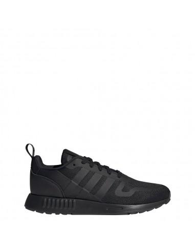 Adidas Multix M FZ3438 παπούτσια