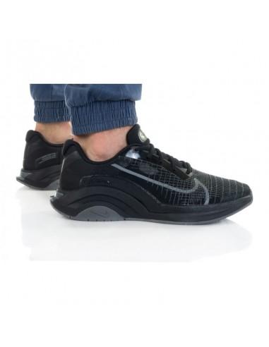 Nike Zoomx Superrep Surge M CU7627-004 παπούτσια