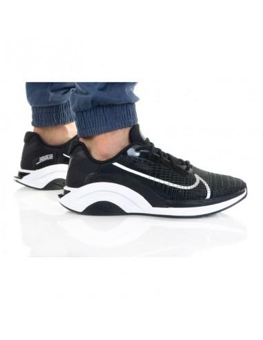 Nike Zoomx Suprrep Sugare M CU7627-002 παπούτσια