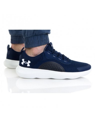 Under Armor Victory M 3023639-401