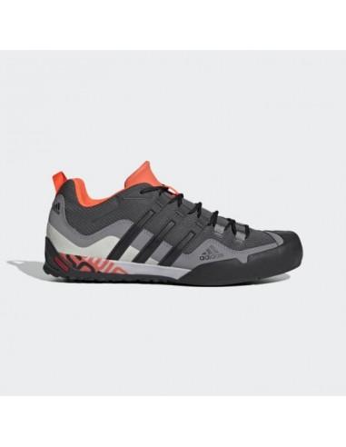 Adidas Terrex Swift Solo M S29255 shoes