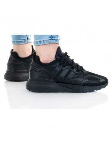 Adidas ZX 2K Boost Jr GY2682 shoes