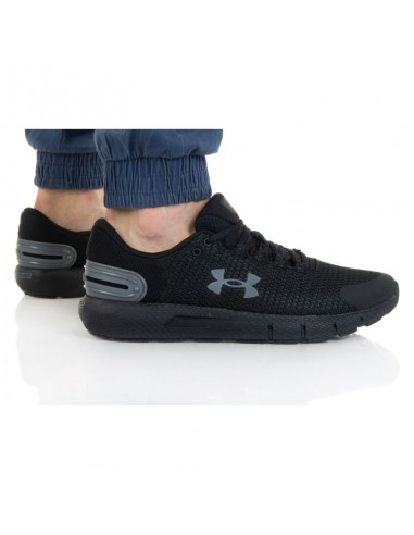 Under Armor Charged Rogue 2.5 RFLCT M 3024735-001