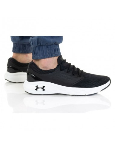 Under Armor Charged Vantage M 3023550-001