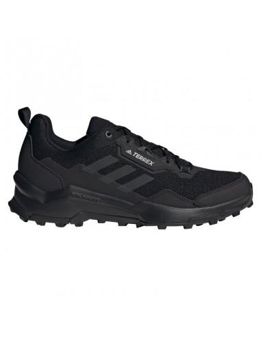 Adidas Terrex AX4 Primegreen M FY9673 shoes