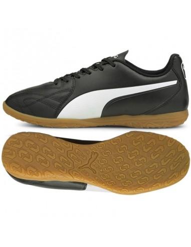 Football boots Puma King Hero 21 IT M 106557 01