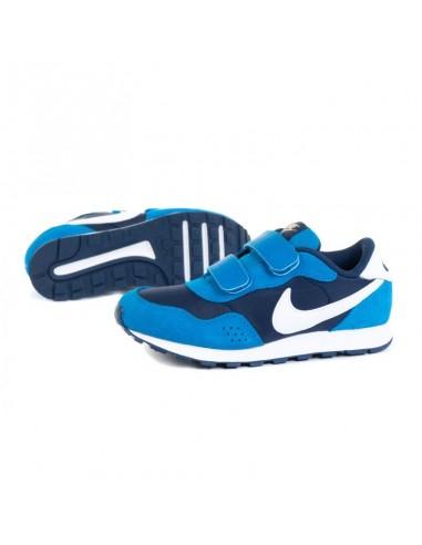Nike Md Valiant (PSV) Jr CN8559-404 shoe