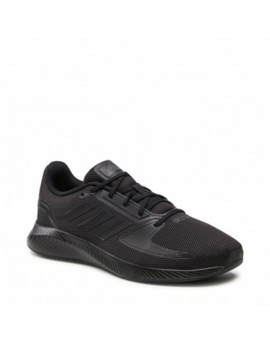 Adidas Runfalcon 2.0 M G58096 shoes